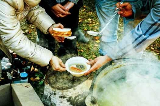 adult appetite boil boiler